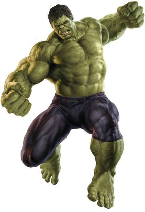 Mural Wall Stickers online buy wholesale hulk wallpaper from china hulk