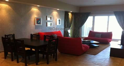 large apartments interior design ideas redecorating dubai