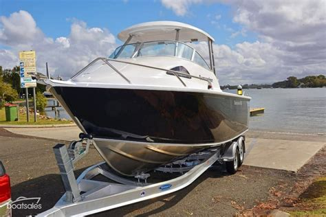 stessco boat prices new stessco sunseeker 620 cuddy cabin offshore fishing and