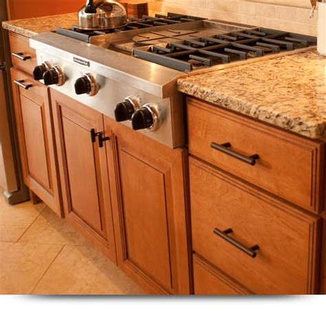 types of kitchen types of kitchen cabinets doors roselawnlutheran
