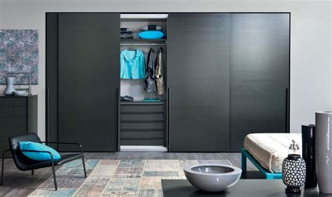 armadi neri armadio nero armadio componibile scegliere un armadio nero