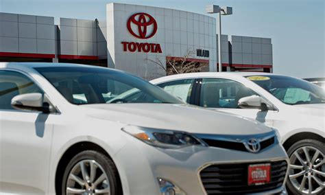 toyota credit loan top leases june autos post