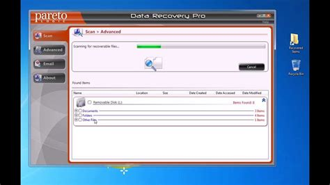 How To Recover Deleted Data From An Excel Spreadsheet by Recover Deleted Excel Files Quickly Easily