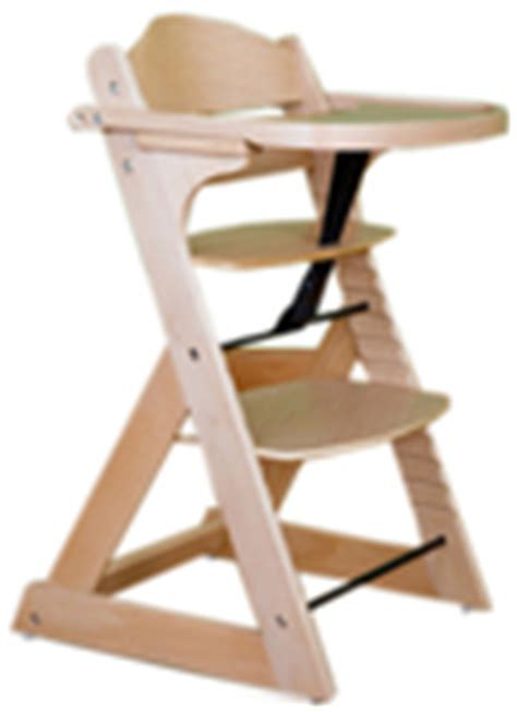 Boon High Chair Australia by Boon Flair Reviews Productreview Au