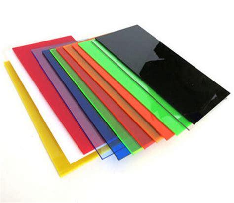 Kaca Acrylic Per Meter harga acrylic lembaran permeter rootmedia
