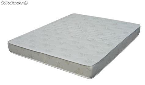 spessore materasso materasso 160x190 sottovuto spessore 18 cm matrimoniale