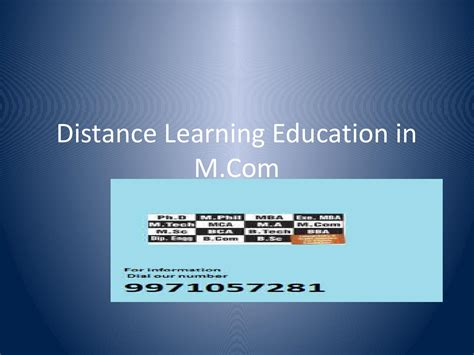 Allahabad Distance Education Mba by Admission In Top M Colleges Distance Learning