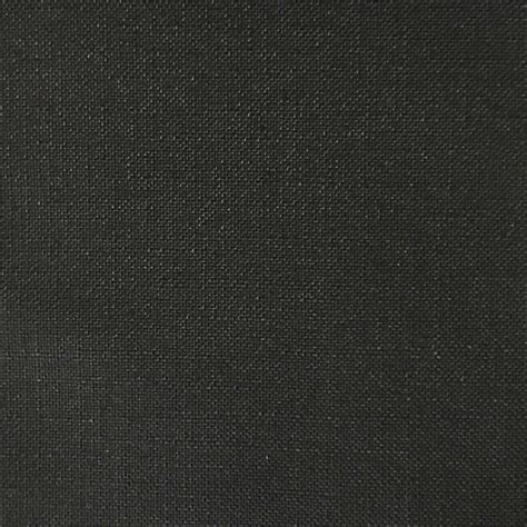 polyester upholstery fabric blake linen polyester blend burlap upholstery fabric by