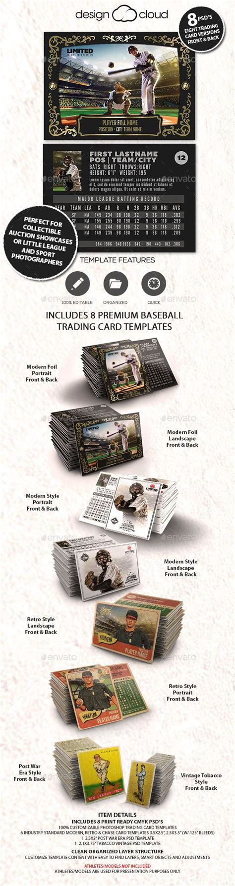 civil war trading card template 17 best images about design cloud flyers on