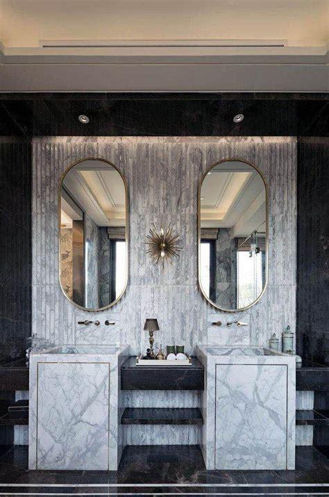 pin  qezz    bathroom decor luxury