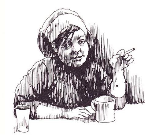r crumb sketchbook zweitausendeins 53 best images about robert crumb on