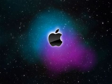 apple wallpaper portrait top apple mac wallpapers best picture and wallpapers today