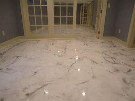 floor design paint concrete floors look like marble marble stained concrete floors 04a incredible marble