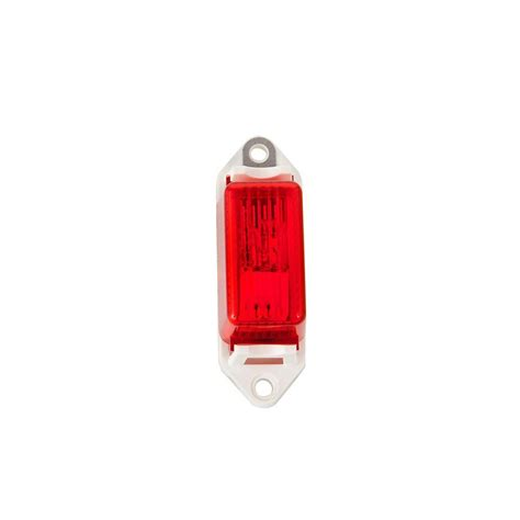 towsmart mini clearance light 1473 the home depot