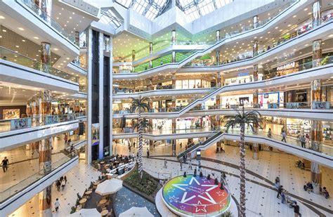 Fun Gifts Ideas stanbul cevahir stanbul shopping fest