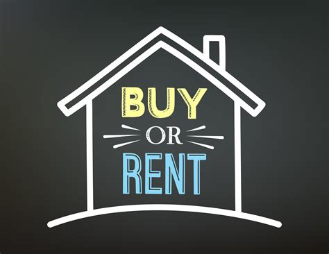 should i rent or buy a house should i buy or rent a house 28 images should i stay