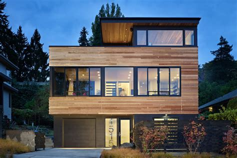 home plans seattle architecture modern seattle home ranch house designs