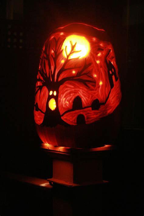 carved pumpkins for the coolest pumpkins i ve seen times