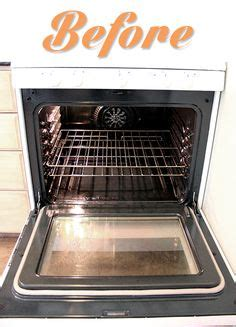 Cleaning Oven Racks With Ammonia by 1000 Images About Hints By Heloise On Baked