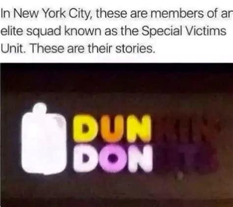 donut meme 17 best ideas about donut meme on donuts