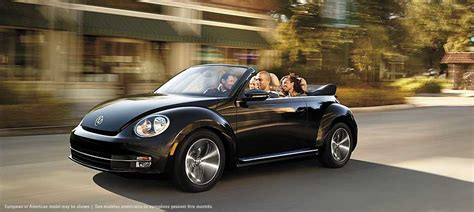 volkswagen beetle 2015 2015 volkswagen beetle convertible information and