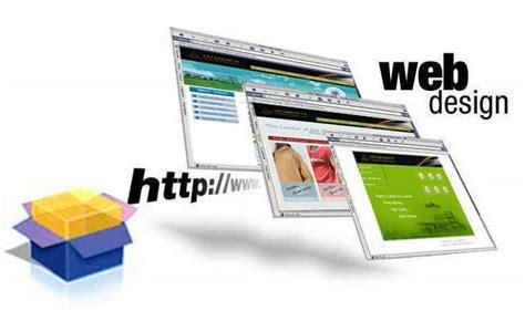 keuntungan membuat website sendiri 3 cara membuat website paling mudah