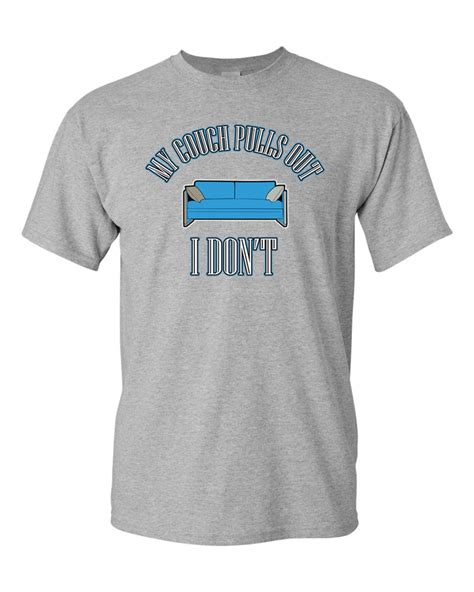 my pulls out i don t humor dt t shirts