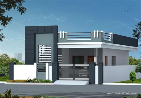 image result  elevations  independent houses house