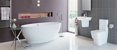 b and q bathroom design service b and q bathroom design service plumbing fixture install