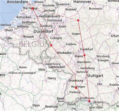 who flies to friedrichshafen trip report friedrichshafen to fly with a junkers 52 10