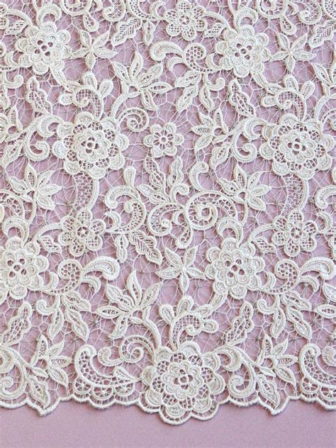 Wedding Lace by 301 Moved Permanently