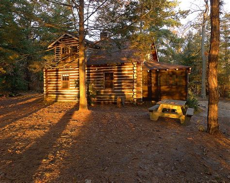 Cabins In New Jersey by Atsion Lake Cabins Pine Barrens Nj New Jersey