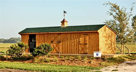 17 storage sheds ocala fl woodworking plans