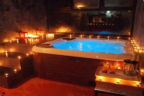 hoteles con en la habitacion en bilbao la aldea so 241 ada angliru rural suite spa noche con