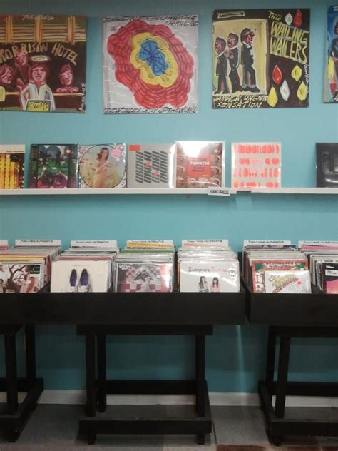 guest room records photos for guestroom records yelp