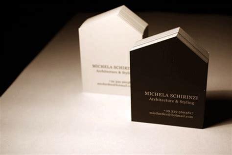 template kartu nama hitam putih 10 desain kartu nama keren dan minimalis ada di sini