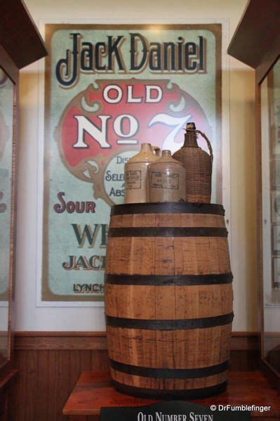 southern comfort distillery tour 25 best ideas about jack daniels distillery tour on