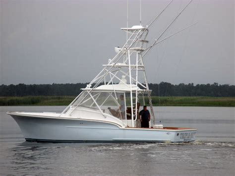 fishing boat nj 2016 new jersey cape express fish sports fishing boat for