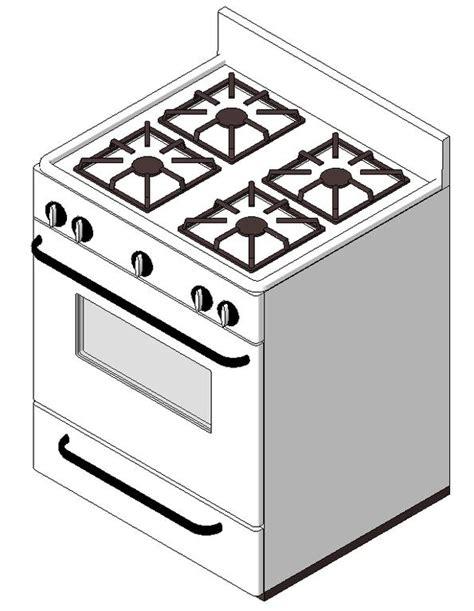 dibujos de cocina para colorear dibujos de cocinas panel de cocina 50 ideas para la pared