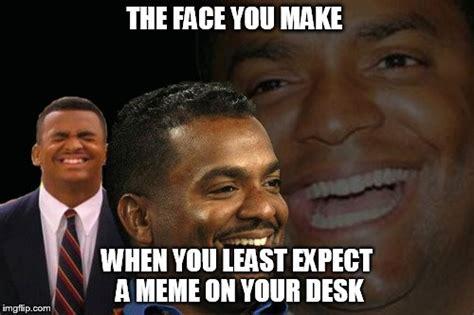 Carlton Banks Meme - carlton laughing meme www pixshark com images
