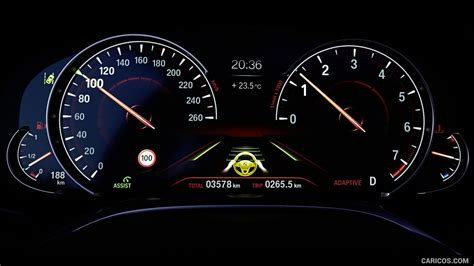 electronic toll collection 2012 bmw m3 instrument cluster 2016 bmw 750li xdrive instrument cluster hd wallpaper 122