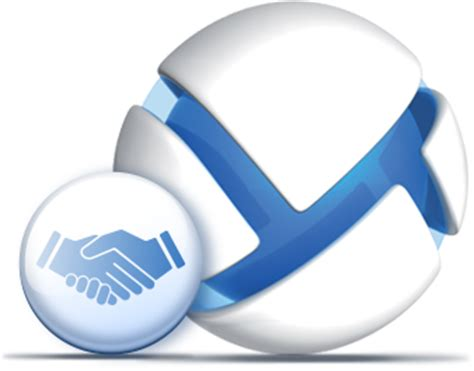 service provider acronis service provider license agreement acronis