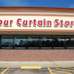 curtain stores in ma your curtain store closed shades blinds 30