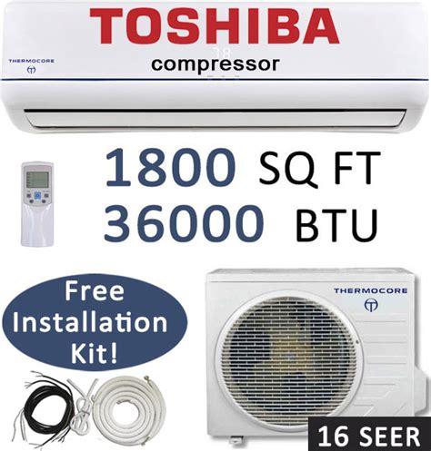 36000 btu air conditioner room size 36000 btu split air conditioner air conditioner guided