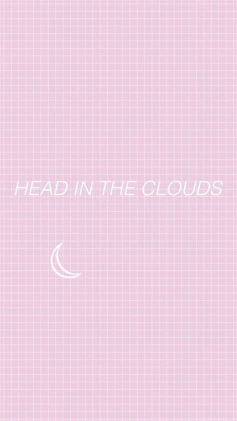 aesthetic desktop wallpaper tumblr aesthetic ariana grande pink tumblr wallpapers image