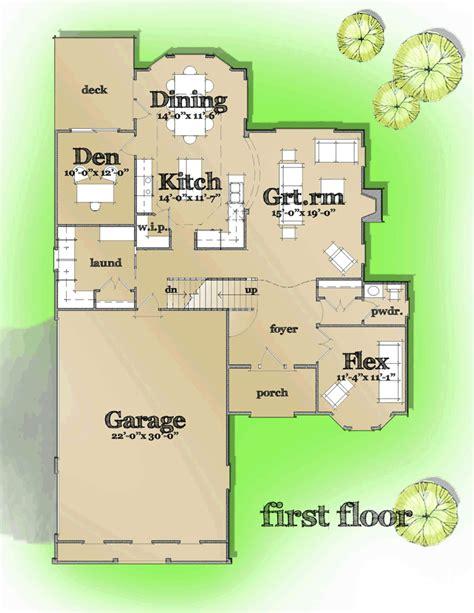 french tudor house plans french country tudor homes joy studio design gallery