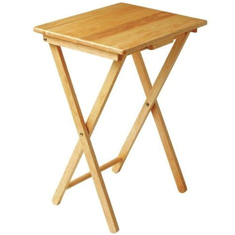wooden fold up table wooden fold up table bestudygroupubu info throughout decor