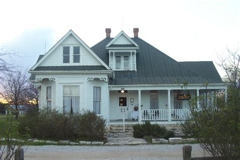 texas chainsaw massacre house location the family house