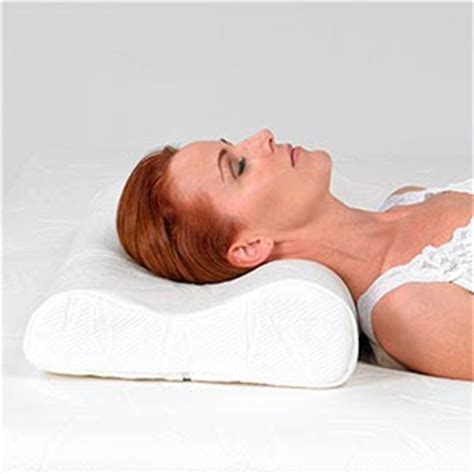 Scoliosis Pillow by Living With Scoliosis The Best Mattress For Those With Scoliosis Or Back Problems