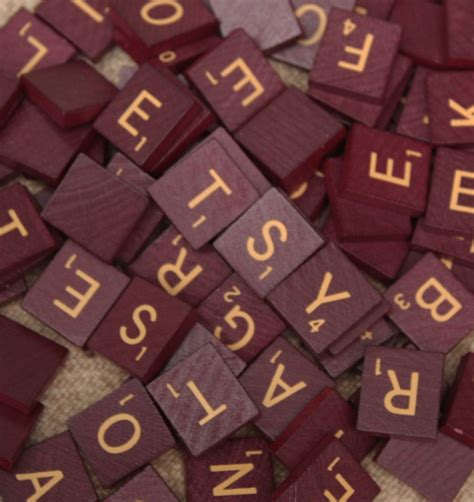 maroon scrabble tiles 197 best maroon and gold images on burgundy